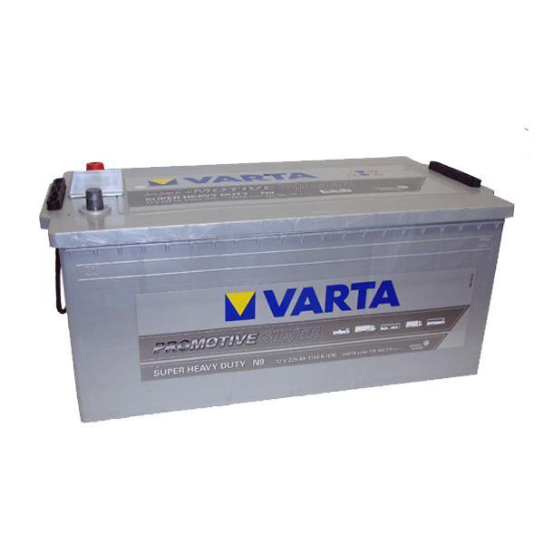 Batterij_12V_225Ah_Varta_Silver_N9