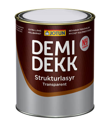 1L_Demidekk_Strukturlasyr