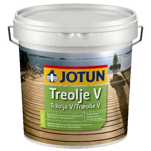 3L_Treolje-V