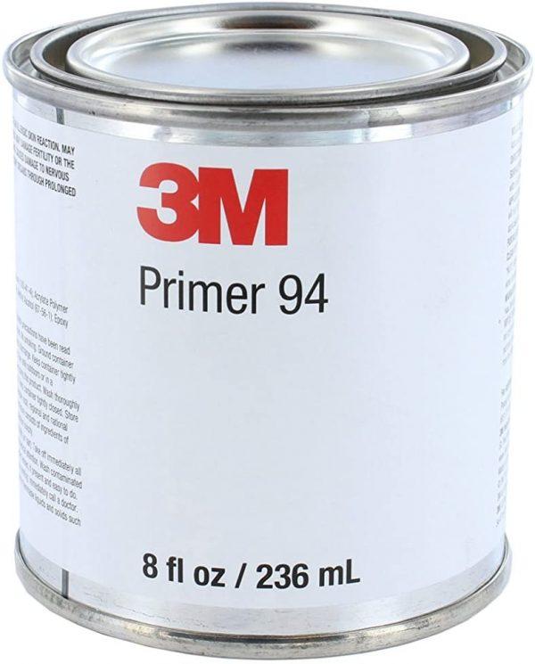 3MPrimer94