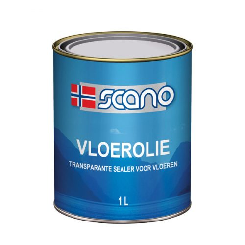 Scano-vloerolie-1-liter