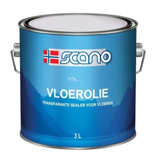 Scano-vloerolie-3-liter