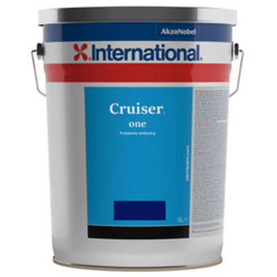 International-cruiser-one