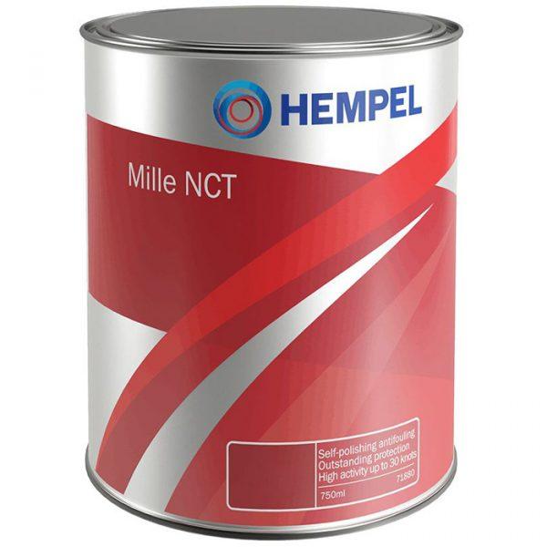 Hempel's Mille NCT 7173C