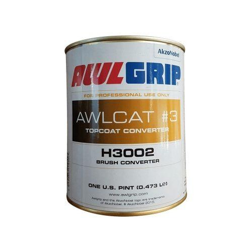 awlgrip-brushconverter-h3002