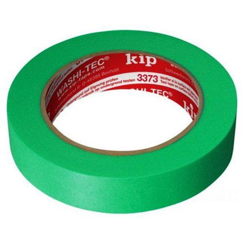KIP3373