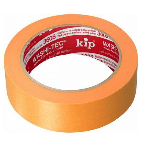 KIP3608