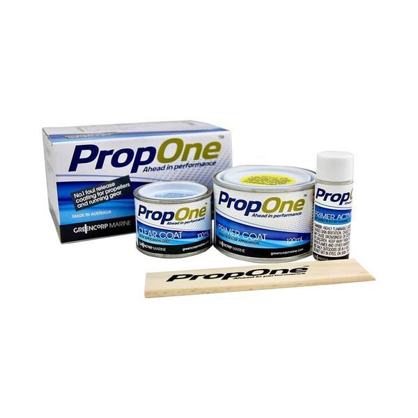 PropOne250ml