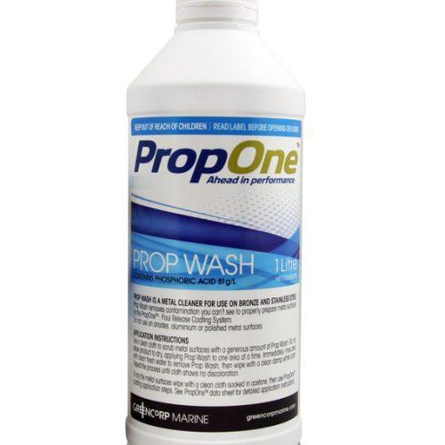PropWash1L