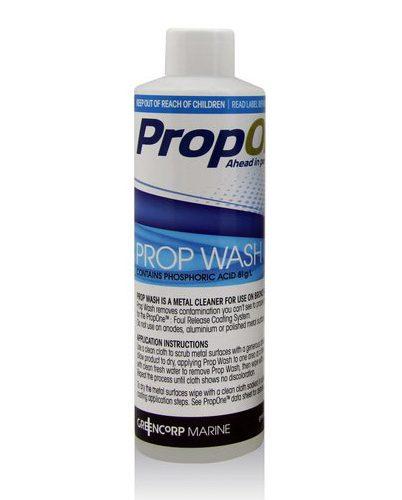 PropWash250ml