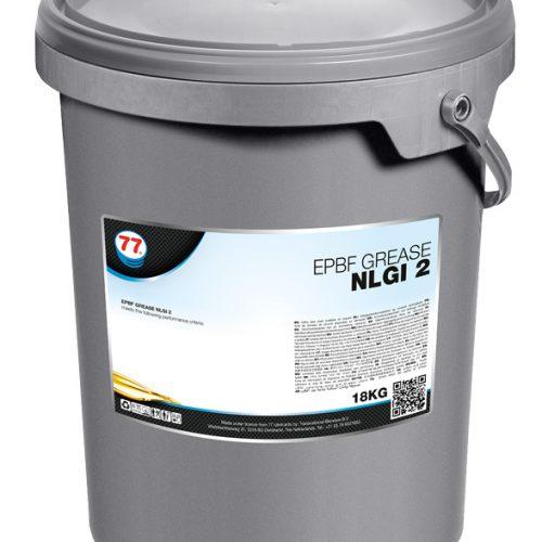 EPBF_GREASE_NLGI_2-18kg