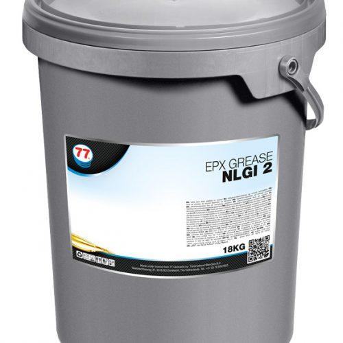 EPX_GREASE_NLGI_2-18kg
